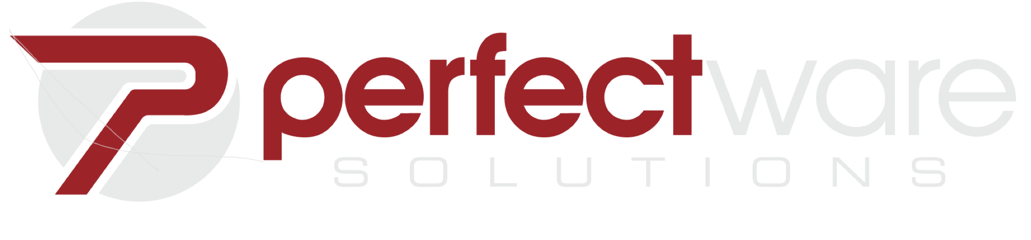 Perfectware Solutions - HVAC Service Management Software